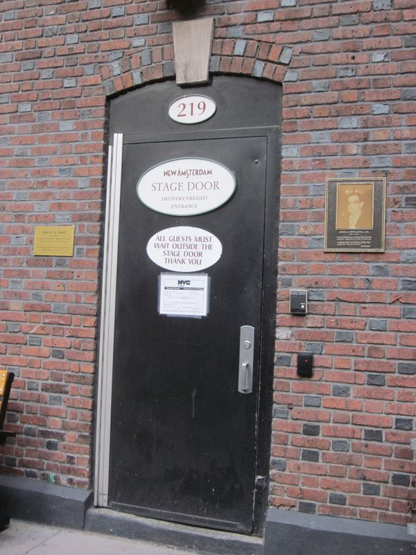 17 Best Images About Stage Doors On Pinterest Blue Dots