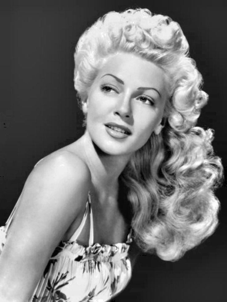 1940s hairstyles for long hair - 1930s Hairstyles For Long Hair ...