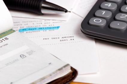 Video: Fake Debt Collectors Harass Americans
