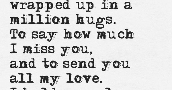 17 Best Ideas About Miss You Mom On Pinterest