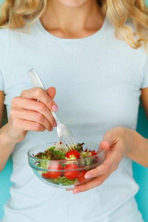 dieta-per-perdere-5-chili-in-due-settimane