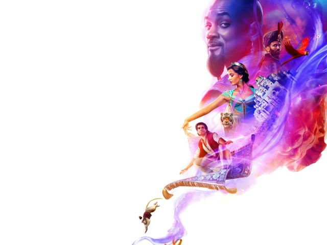 Disney Aladdin 2019 4k Wallpaper Hd Movies 4k Wallpapers Images Photos And Background Aladdin Wallpaper Disney Aladdin Disney Princess Background