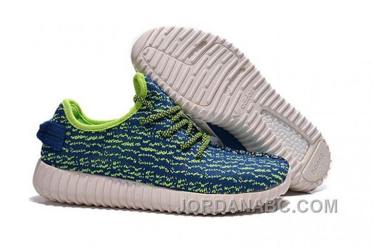 http://www.jordanabc.com/adidas-yeezy-boost-350-price-shoes.html ADIDAS YEEZY BOOST 350 PRICE SHOES Only $82.00 , Free Shipping!