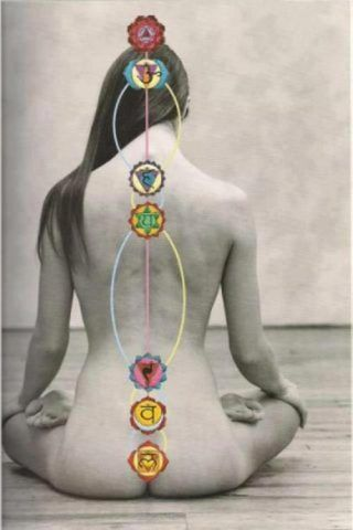 Как открыть чакры с помощью биджа мантр? Чтобы открыть чакры, последователи тантры и йоги используют специальные биджа мантры или мистические слоги — формулы. | http://omkling.com/otkryt-chakry/