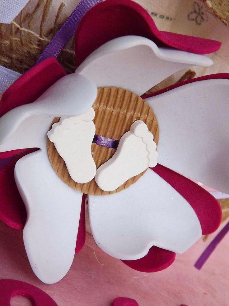 UNA TORTA PER SOFIA - A CAKE FOR SOFIA | Il Gufo e La Mucca