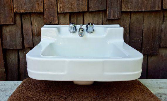 Unique Bathroom Sink Ideas That Are So Fresh And So Clean Clean