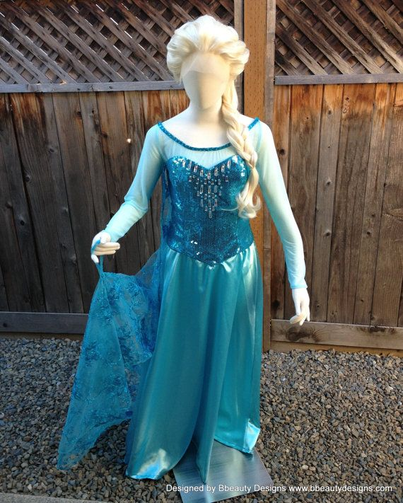 165Hey, I found this really awesome Etsy listing at https://www.etsy.com/listing/189598914/elsa-frozen-lace-front-pro-princess-wig