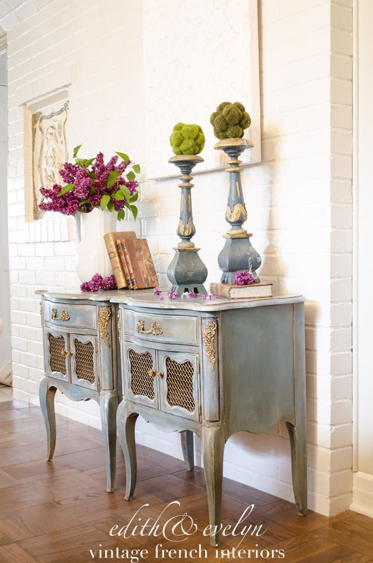 495 best images about french style homes architecture furniture on pinterest french style. Black Bedroom Furniture Sets. Home Design Ideas