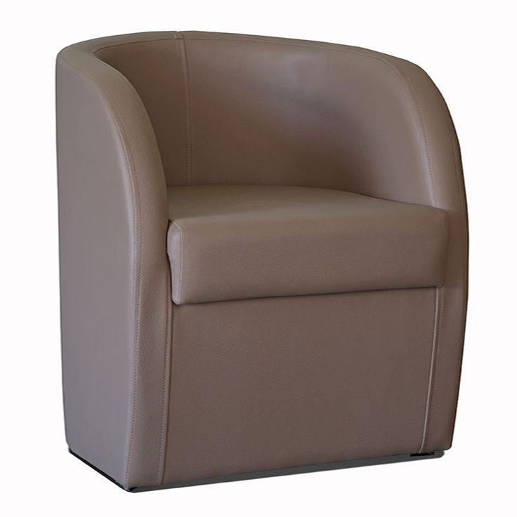 Top 25 best fauteuil cabriolet ideas on pinterest capitonnage fauteuil me - Fauteuil cabriolet taupe ...