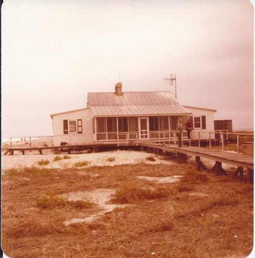 106 Best Vacation Cape Charles My Home Town Images On
