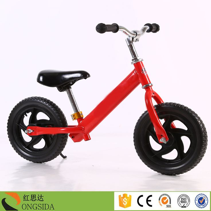2017 new design bicycle children bike wholesale price / 16 inch children bicycle price / children bicycle