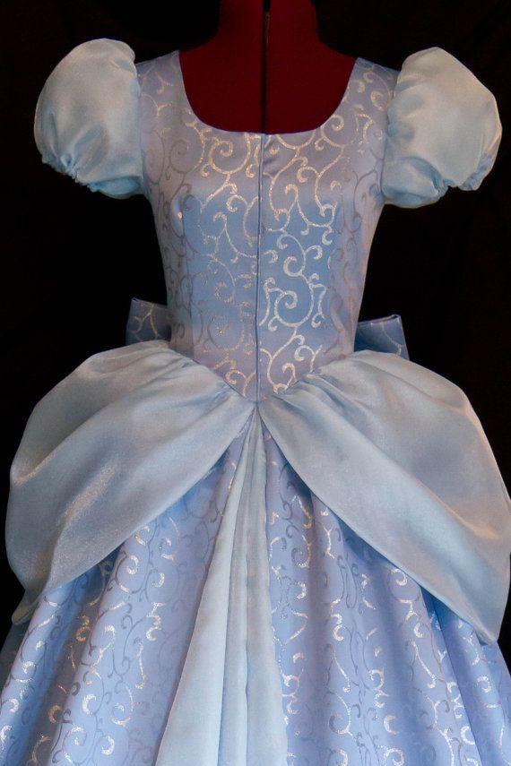 Cinderella 1977 - IMDb