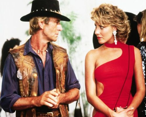 Latest list of top 10 Australian Movies of old era including upcoming new…
