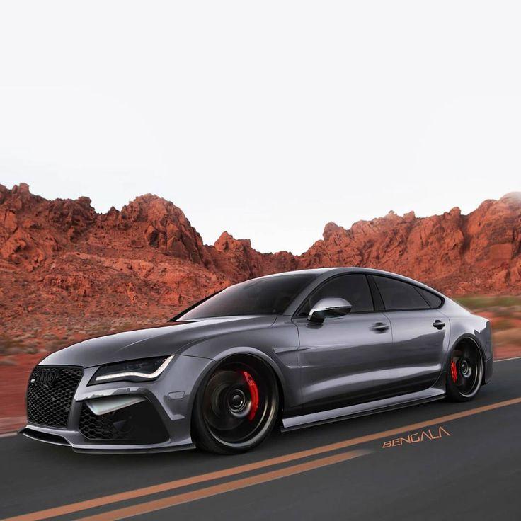 Audi ||||OOOO||||