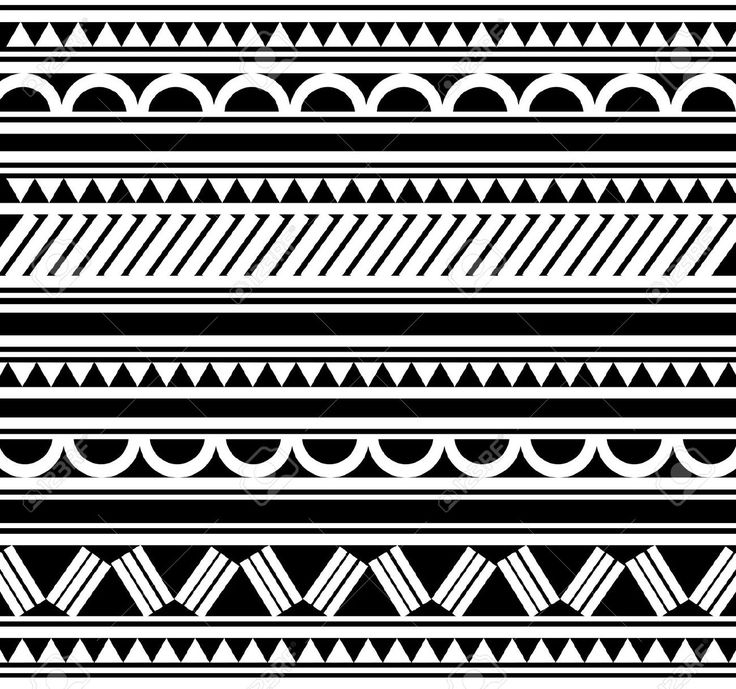 indigenous patterns - Google Search