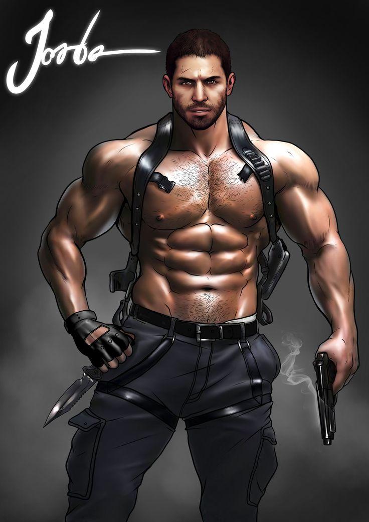 feminin gay men fucking str8 men