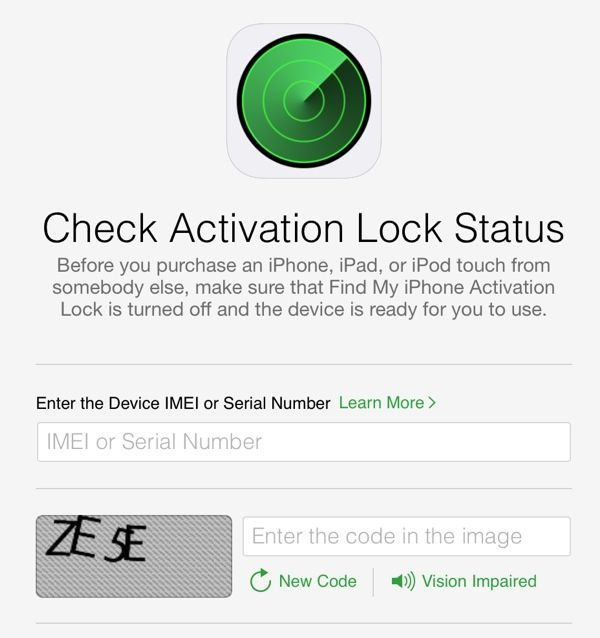 Avoid scams! How to check if an used iPhone is stolen | UnlockUnit Blog