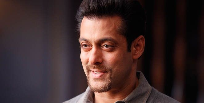Shocking! 6 Films Rejected By Salman Khan