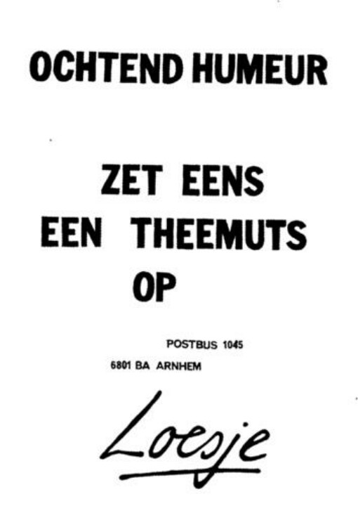 Citaten Loesje Poster : Loesje mooie posters en illustraties pinterest