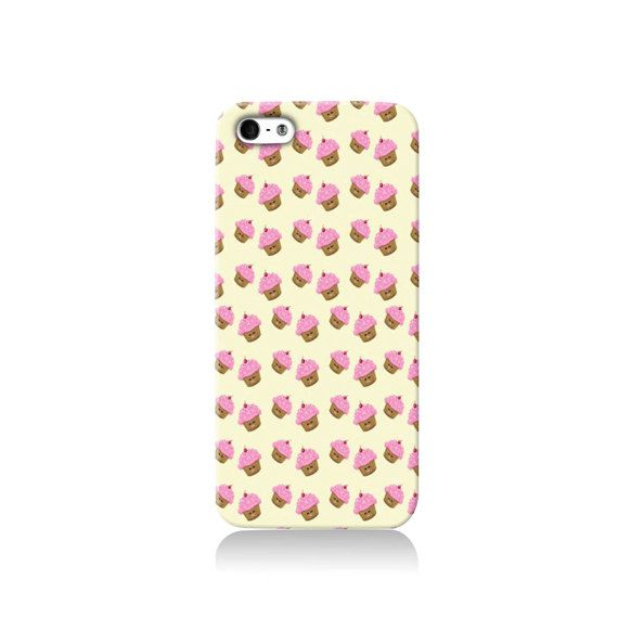 Tropical Fruits is available for iPhone 4/4S, iPhone 5/5s, iPhone 5c and new iPhone 6. The picture shows the design on an iPhone 5/5s case    Our