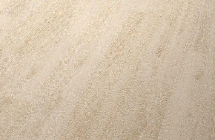 Light Shades - Sand Oak