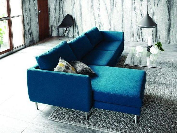 Les 25 meilleures id es de la cat gorie canap bleu canard for Canape bleu indigo