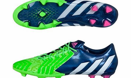 Adidas Predator Instinct Firm Ground Football adidas Predator Instinct Firm Ground Football Boots - GreenThese adidas Predator Instinct Firm Ground Football Boots help give you more contact with every touch thanks to predator® technology in the  http://www.comparestoreprices.co.uk/football-equipment/adidas-predator-instinct-firm-ground-football.asp