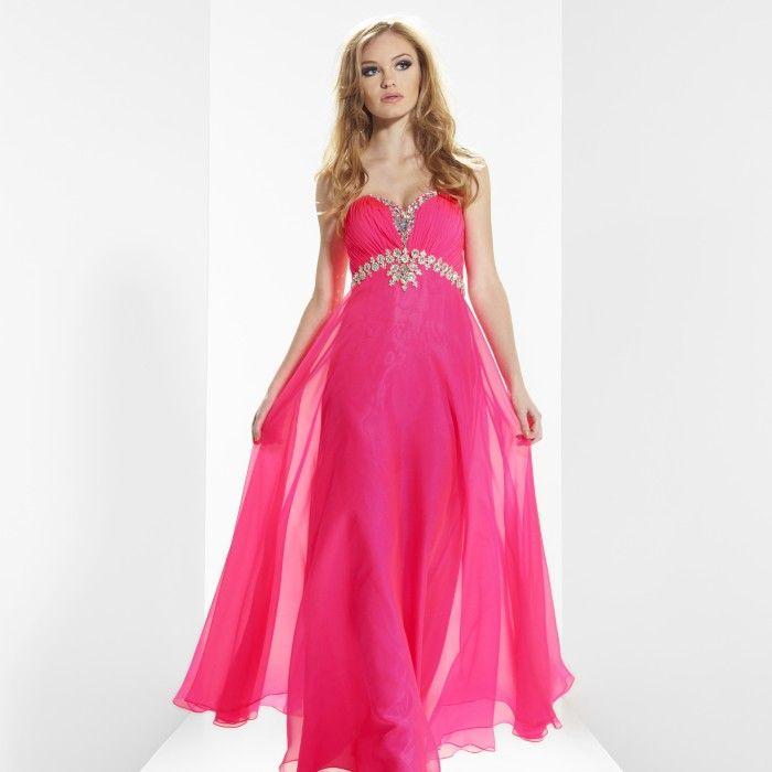 236 mejores imágenes de Riva Designs en Pinterest | Vestidos de ...