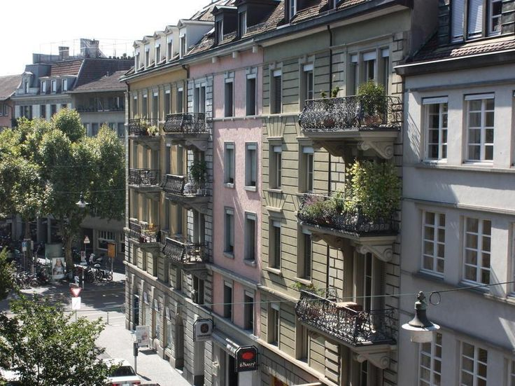Zurich Alexander Guesthouse Switzerland, Europe Alexander Guesthouse is conveniently located in the popular 1. Rathaus-Hochschulen-Lindenhof-City area. The hotel has everything you need for a comfortable stay. Free Wi-Fi in all rooms, 24-hour front desk, express check-in/check-out, luggage storage, Wi-Fi in public areas are there for guest's enjoyment. Designed for comfort, selected guestrooms offer internet access – wireless, internet access – wireless (complimentary), heatin...
