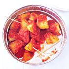 Een heerlijk recept: Patatas bravas