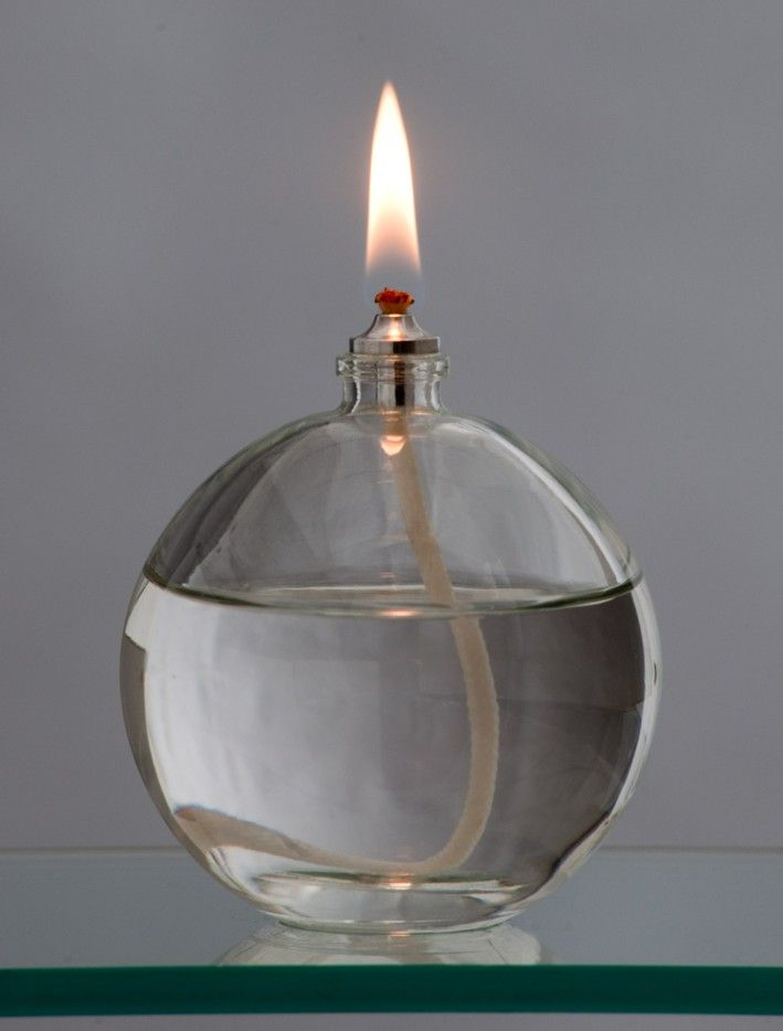 20 Best Oil Lamps By Clearcraft Images On Pinterest Oil Lamps Oil Candles And Candles