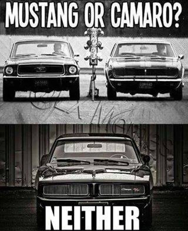 10088 best American cars images on Pinterest | Autos, Dream cars and ...