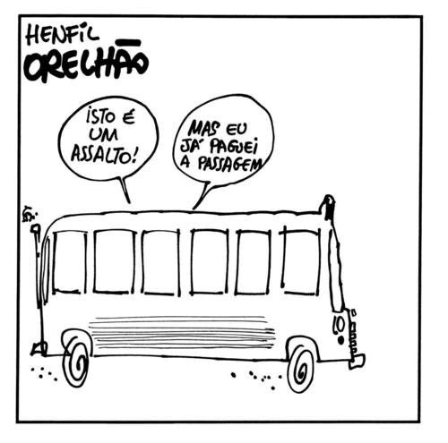 Henfil