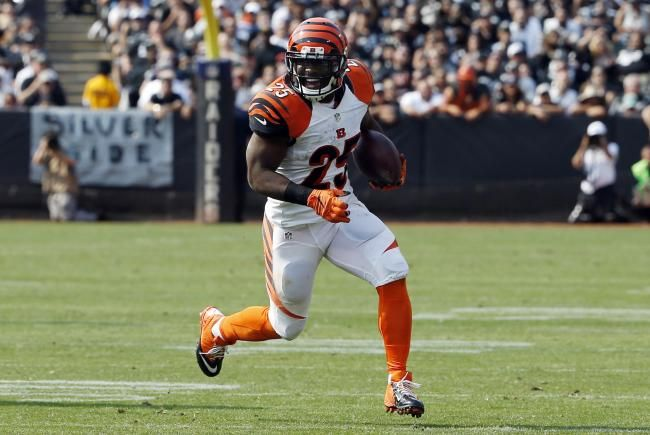 Week 9 NFL Picks: Spread Advice, Best Odds and Full Game Predictions | Bleacher Report
