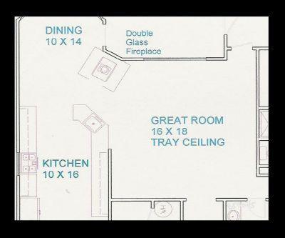 10 X 16 Kitchen Design 29 Best Kitchen Design Ideas Images On Pinterest  Kitchen Designs
