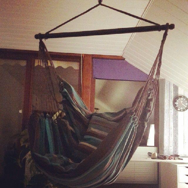 58 besten h ngematten h ngesessel hammoc hobea bilder. Black Bedroom Furniture Sets. Home Design Ideas