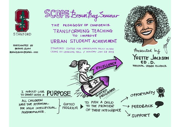 "Stanford Center for Opportunity Policy in Education (SCOPE) Brown Bag Seminar featuring Yvette Jackson on ""Transforming Teaching to Improve Urban Student Achievement"".  Download & keep a copy, http://db.tt/l9A2sNED"