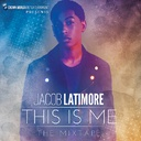 Jacob Latimore - This Is Me  - Free Mixtape Download or Stream it