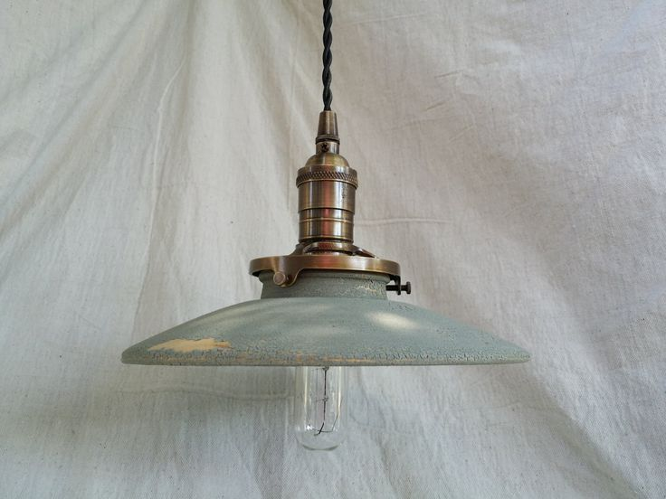 Handcrafted Vintage Looking Stoneware Pottery Hanging by claycafe, $129.99