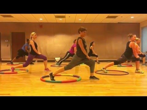 """""""TOO ORIGINAL"""" Major Lazer - Weighted Hula Hoop Dance Fitness Workout - YouTube"""