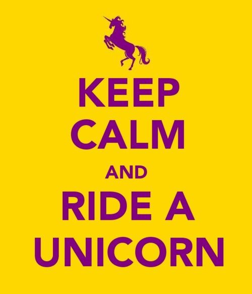156 best images about keep calm on pinterest disney for Immagini keep calm