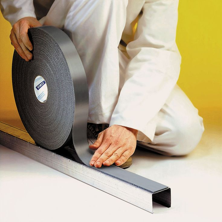 Wonderful Importance Of Good Sound Insulation | One Decor
