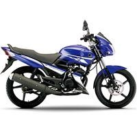 9 Best Yamaha Bikes Images On Pinterest