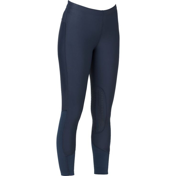 Rideleggings  Kit CRW®