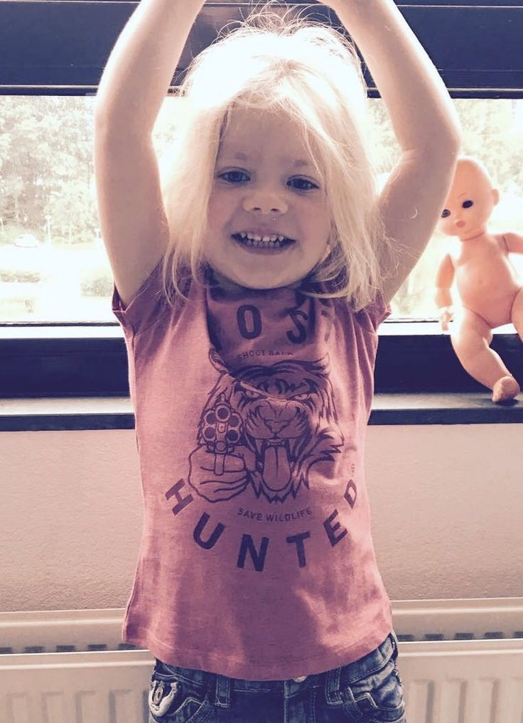 Yippee! The weekend has started! Thnx for your shot Lola 😻   #savewildlife #mosthunted #tiger #kidstshirt #weekendvibes #yippee #iprotecttigers #lovelife #lovewildlife #endextinction #kidsmodel #beautifulgirl #kidswear #kidsstyle #yourstyle #jointhepack mosthunted.com #beastly #good #streetwear