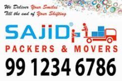 Sajid packers and movers vizag 99 12346 6786 , packers and movers in Visakhapatnam Vizag Vizianagaram Srikakulam Hyderabad Bangalore Tuni Anakapalli Gajuwaka. http://www.packersvizag.com ,