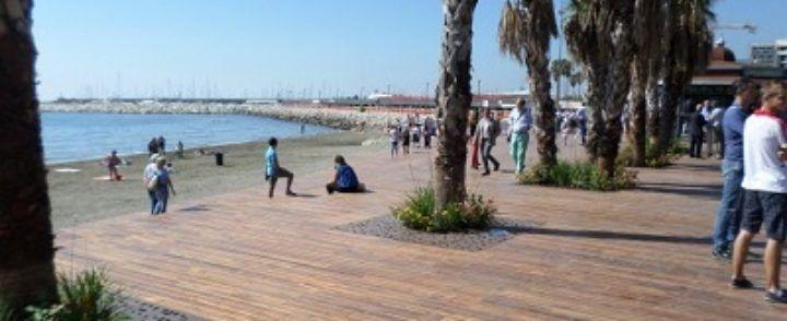 SALERNO: Choc sulla spiaggia di Santa Teresa: 31enne stuprata da due uomini