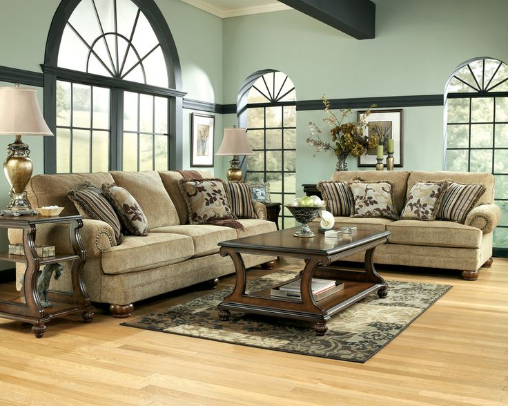 Living Room Sets For Less 25 best uf living room sets images on pinterest   living room sets