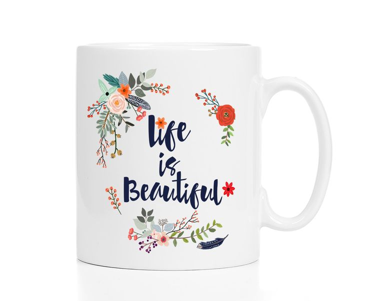 Best Products Images On   Coffee Mug Coffee Mugs
