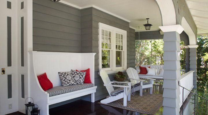 2015 summer exterior color dunn edwards body det602 - Dunn edwards paint colors exterior ...